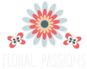 Floral Passions